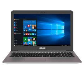 ASUS ZenBook UX510UX 15,6