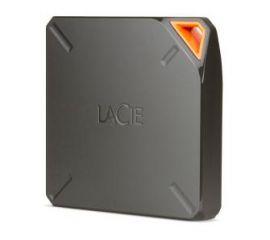 LaCie Fuel 2TB 2,5