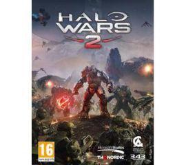 Halo Wars 2 - Edycja Standardowa