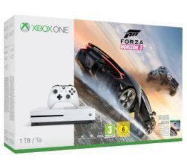 Xbox One S 1TB + gra + XBL 6 m-ce