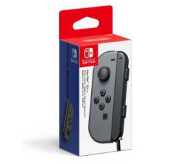 Nintendo Switch Joy-Con (L) Lewy (szary)
