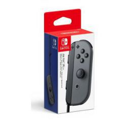 Nintendo Switch Joy-Con (R) Prawy (szary)