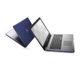 Dell Inspiron 15 5567 15,6