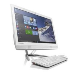 Lenovo IdeaCentre 300 Intel Core i3-6006U 4GB 1TB 23