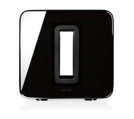 Sonos SUB Gen2 (czarny)