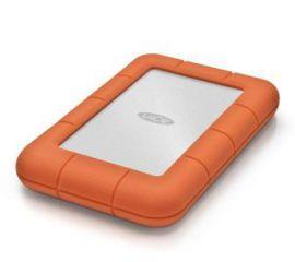 LaCie Rugged 2TB 2,5'' USB 3.1 Typ C