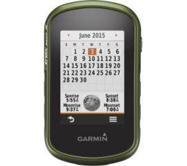 Garmin eTrex Touch 35 w RTV EURO AGD