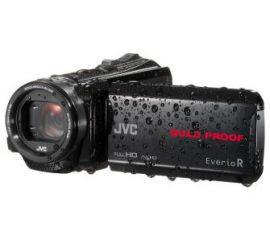 JVC GZ-R435 (czarny)