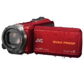 JVC GZ-R435 (czerwony) w RTV EURO AGD