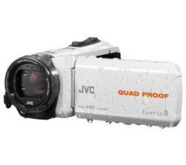 JVC GZ-R435 (biały)