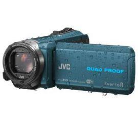 JVC GZ-RX645 (niebieski)