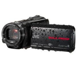 JVC GZ-RX645 (czarny)