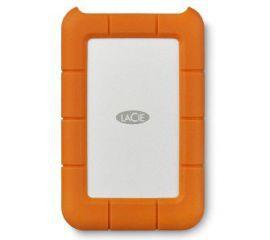 LaCie Rugged 1 TB 2,5'' USB 3.1
