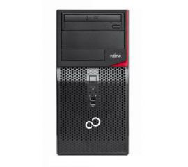 Fujitsu Esprimo P556 Intel Core i5-7400 4GB 1TB W10 Pro