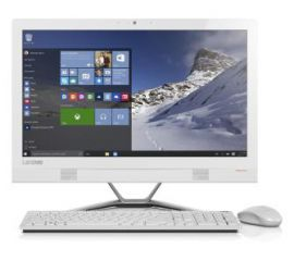 Lenovo IdeaCentre 300 Intel Core i5-6200U 4GB 1TB GF920A 23