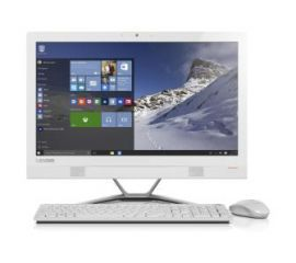 Lenovo Ideacentre 300-23 Intel Core i3-6006U 4GB 1TB 23