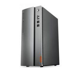Lenovo IdeaCentre 510-15IKL Intel Core i5-7400 8GB 1TB GTX1050 W10 w RTV EURO AGD