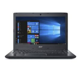 Acer Travel Mate P249-M 14