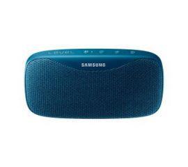 Samsung Level Box Slim EO-SG930CL (niebieski)