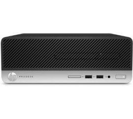 HP ProDesk 400 G4 SFF Core i5-7500 4GB 500GB W10 Pro