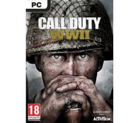 Call of Duty: WWII + dodatek - przedsprzedaż