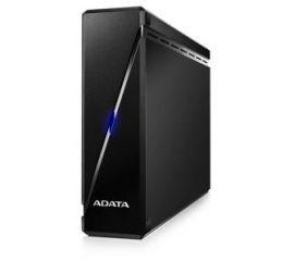 Adata DashDrive Durable HM900 6TB 3,5