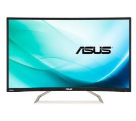 ASUS VA326H Curved w RTV EURO AGD