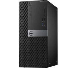 Dell Optiplex 7050 MT i5-7500 4GB 500GB W10 Pro