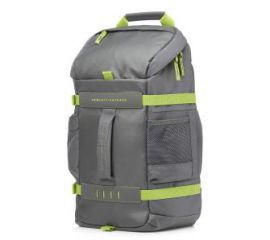 HP Odyssey Backpack 15,6