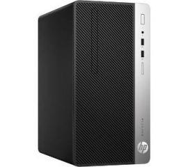HP ProDesk 400 G4 Core i5-7500 256GB 1TB W10 Pro