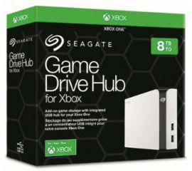Seagate Game Drive HUB 8TB dla Xbox One STGG8000400