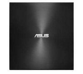ASUS SDRW-08U7M-U (czarny)
