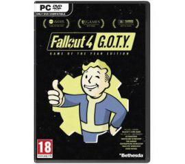 Fallout 4 - Edycja Gry Roku