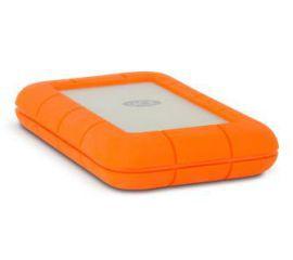 LaCie Rugged Thunderbolt SSD 1TB 2,5''