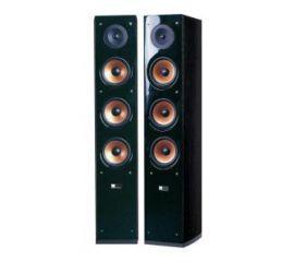 Pure Acoustics Nova 8 (czarny)
