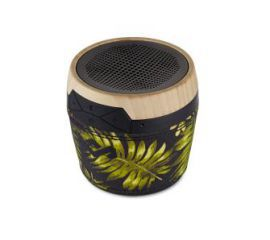 House of Marley Chant Mini (palm)