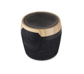House of Marley Chant Mini (signature black)