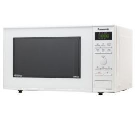 Panasonic NN-GD351W Inverter