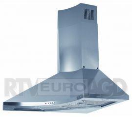 Franke Design Plus FDPA 904 XS