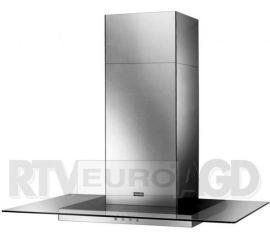 Franke Glass Linear FGL 6015 XS