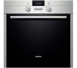 Siemens HB63AS521