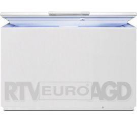Electrolux EC3201AOW