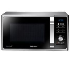 Samsung MS23F301TAS w RTV EURO AGD