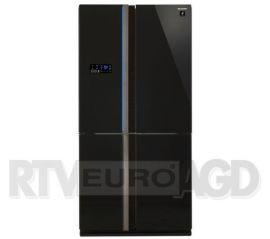 Sharp SJ-FS820VBK