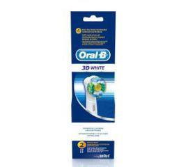 Braun Oral-B 3D White EB18-2 w RTV EURO AGD