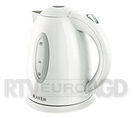 RAVEN EC001