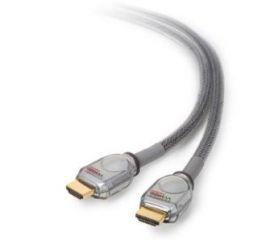 Techlink WiresCR 680201 w RTV EURO AGD