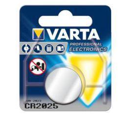 VARTA CR2025 (1 szt.)