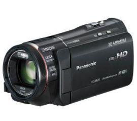 Panasonic HC-X920 (czarny)