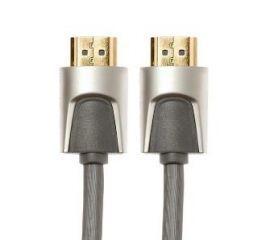 Techlink WiresAcuity 720205 w RTV EURO AGD
